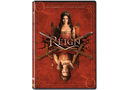 Reign Season 3 (DVD)