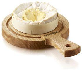 Boska - Cheese Board Friends 'S'
