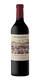 Diemersdal - Private Collection - (6 x 750ml)