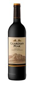 Guardian Peak - Frontier Cabernet Sauvignon - 6 x 750ml