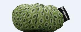 Wonderbag - Small African Batik - Green