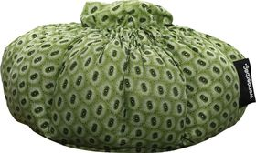 Wonderbag - Medium African Batik - Green