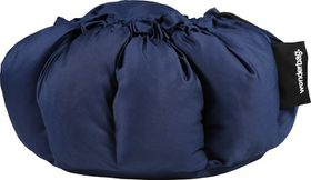 Wonderbag - Medium Urban - Navy