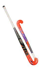 Junior Dita FX R10 Indoor Hockey Stick
