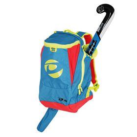 Dita Original Back Pack