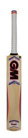 GM Mana F4.5 Dxm 606 Ttnow ( Size: 5)