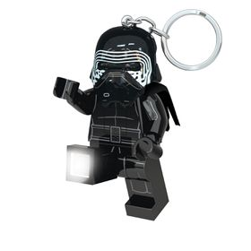 Lego Star Wars Kylo Ren Key Keylight