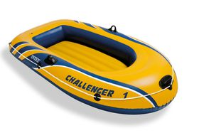 Intex - Boat Challenger