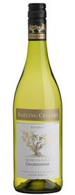 Darling Cellars - Quercus Gold Chardonnay - 750ml