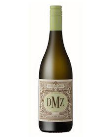 DeMorgenzon - Sauvignon Blanc - 750ml