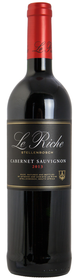 Le Riche - Cabernet Sauvignon - 750ml