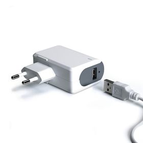 Celly Power Station 5 USB Port 7.8a Max