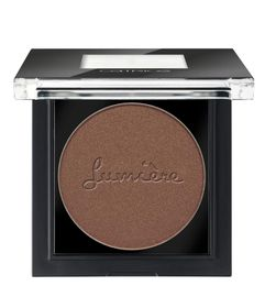 Catrice Pret-a-Lumiere Longlasting Eyeshadow - 010
