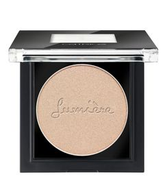 Catrice Pret-a-Lumiere Longlasting Eyeshadow - 040