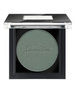 Catrice Pret-a-Lumiere Longlasting Eyeshadow - 080