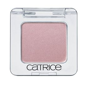 Catrice Absolute Eye Colour - 1010