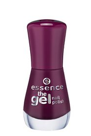Essence The Gel Nail Polish - 72