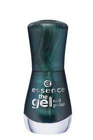 Essence The Gel Nail Polish - 85