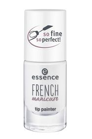 Essence French Manicure Tip Painter - 01