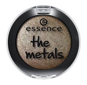 Essence The Metals Eyeshadow - 09