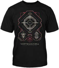 Star Wars Imperial Agent Class T-Shirt (Small)