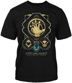 Star Wars Jedi Consular Class T-Shirt (Medium)