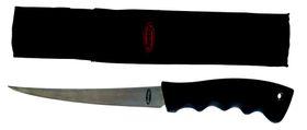 Berkley - Fishing ear Fillet Knife Tools and Equipment - BC6FKS