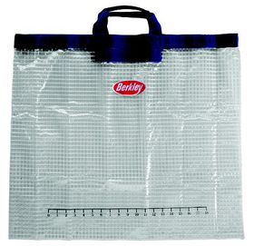 Berkley - Fishing ear Fish Bag Tools and Equipment - BAHDFB