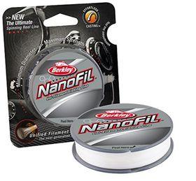 Berkley - Nanofil Line - ENF27008-CM