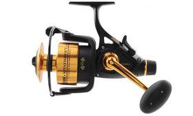 Penn - Spin fisher V Spinning Reels - SSV3500