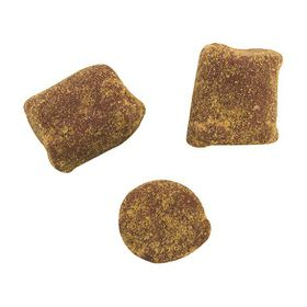 Berkley - Powerbait Catfish Bait Chunks Bait -PBCCD-LVRB
