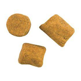 Berkley - Powerbait Catfish Bait Chunks Bait -PBCCD-LVRCZ