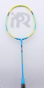 Toppro Pro Control Graphite Badminton Racquet