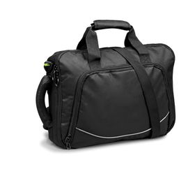 Creative Travel Enterprise Compu Brief 15.6 - Black