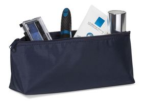 Creative Travel Harper Cosmetic Bag - Navy