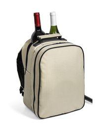 Creative Travel Bastille Picnic Bag - Khaki
