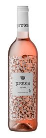 Anthonij Rupert Wyne - Protea Rose - 750ml
