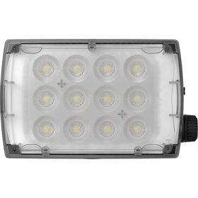 Manfrotto MLSPECTRA2 Spectra2 LED Light