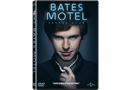 Bates Motel Season 4 (DVD)