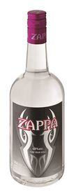 Zappa - Original Sambuca (6 x 750ml)