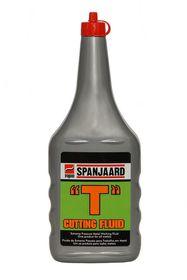 Spanjaard - 375ml T-Cutting Fluid