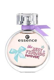 Essence Eau De Toilette Best Friends Forever - 50ml