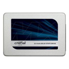 Crucial MX300 2TB 2.5 SSD