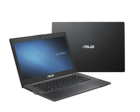 "Asus B8430 Intel Core i5 14"" Notebook"