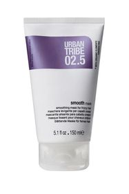 Urban Tribe Smooth Mask - 150ml