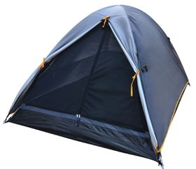 Oztrail - Genesis 3P Dome Tent