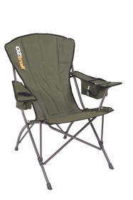 Oztrail - Sundowner Chair - 130kg