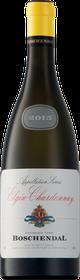Boschendal Wines - Elgin Chardonnay - 750ml
