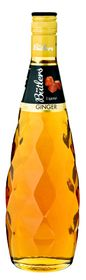 Butlers - Ginger - 750ml