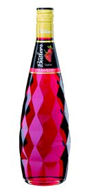 Butlers - Strawberry - 750ml
